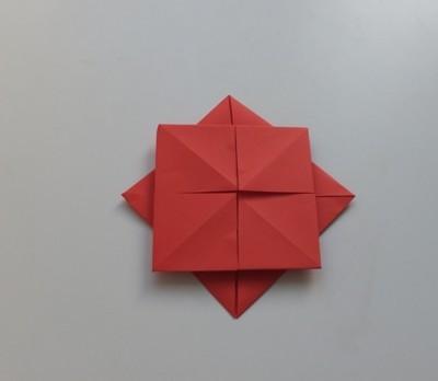 Sternenkorb18