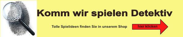 ... Schwarzer Filzstift; Vorlage Einladungskarte Detektivgeburtstag ·  Detektiv