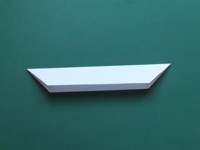 fotoapparat falten origami f r kindergartenkinder. Black Bedroom Furniture Sets. Home Design Ideas