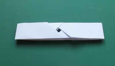 Origami für Kindergartenkinder