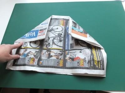 Papierhut