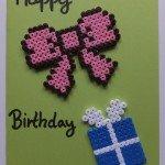 Geburtstagskarte</span>